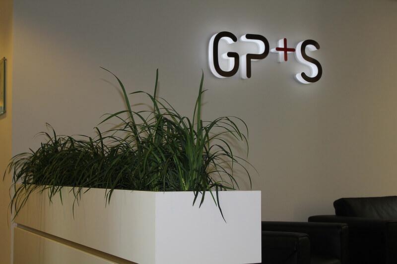 Gartengestaltung Frankfurt innenraumbegrünung zimmerpflanzen frankfurt grüner leben