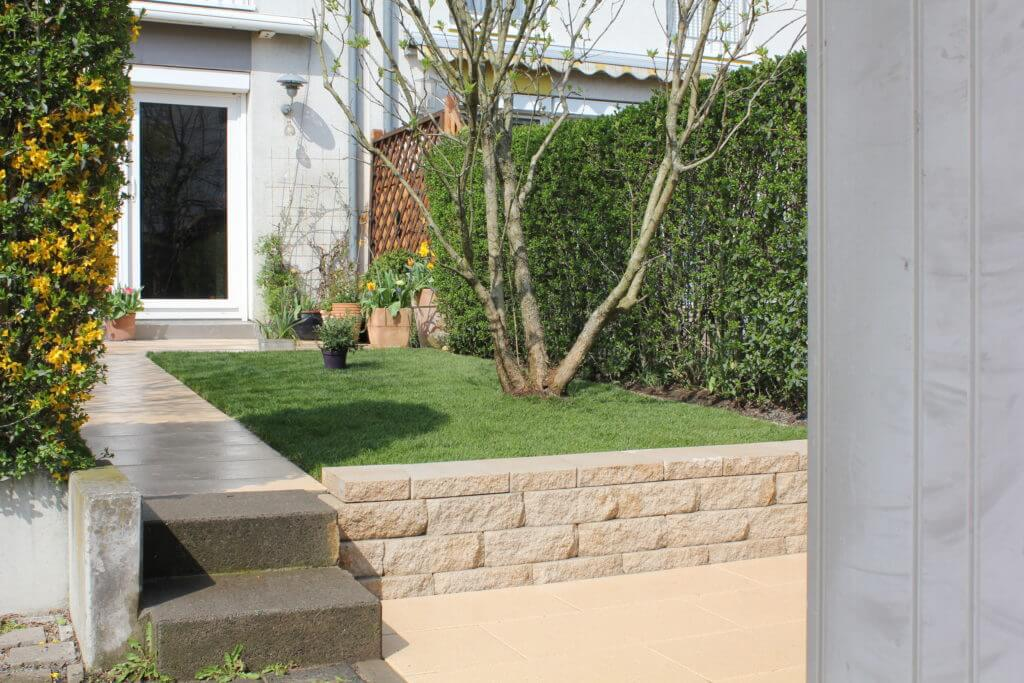 terrassenbau gartenterrassen frankfurt gr ner leben. Black Bedroom Furniture Sets. Home Design Ideas