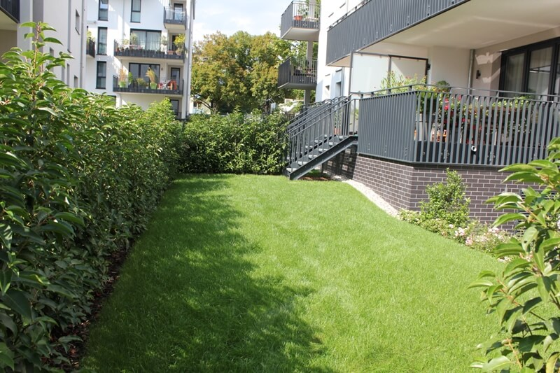Gartengestaltung frankfurt kronberg k nigstein gr ner leben - Gartengestaltung frankfurt ...